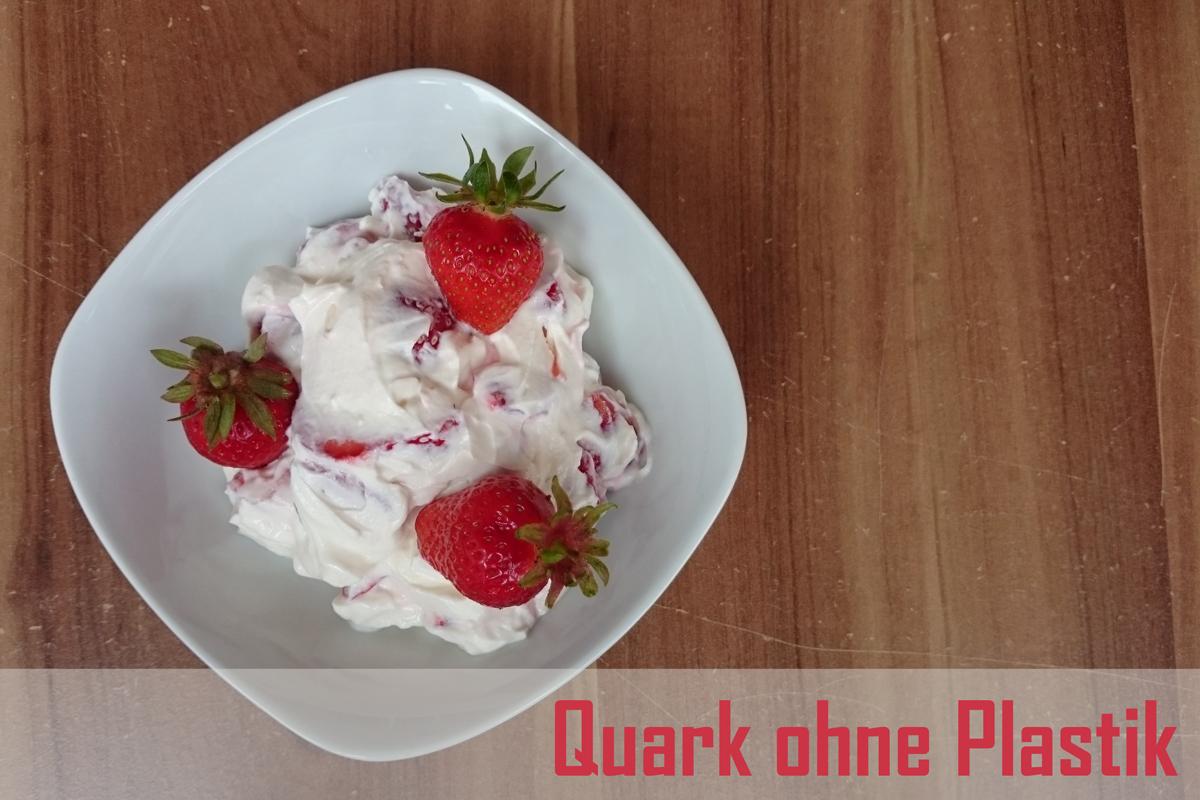 quark-ohne-plastik