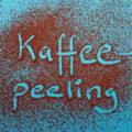 Kaffeepeeling - Zero Waste