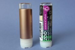ZAO Concealer Refill